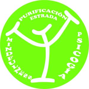 mindfulness Asturias