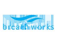logo_breathworks