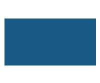 logo_eutox